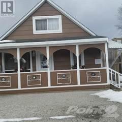 Single Family for sale in 414 Annette Street, Espanola, Ontario