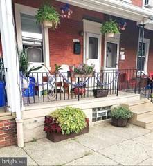 Townhouse for sale in 6109 COLGATE STREET, Philadelphia, PA, 19111