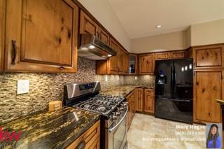 Single Family for sale in 12366 Carmel Country Rd 207, San Diego, CA, 92130