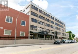 Single Family for rent in 2109 OTTAWA Unit209 LOFT - 209, Windsor, Ontario, N8Y1R8