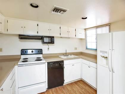 Apartment for rent in 6161 E. Pima Street, Tucson, AZ, 85712