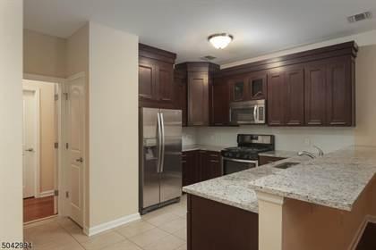 Residential Property for sale in 102 E ELIZABETH AVE 404, Linden, NJ, 07036