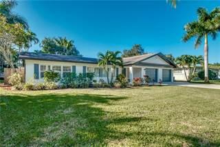 Photo of 1298 Carlene AVE, Fort Myers, FL