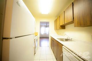 Apartment for rent in 2 or 3 bedrooms for rent near Rmd Ctr - 8751 Citation Dr Richmond BC - 3 Bedrooms, 2 Bathrooms, Richmond, British Columbia