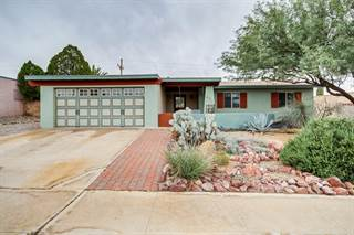 Eastside Tucson Real Estate Homes For Sale In Eastside Tucson Az
