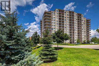 Single Family for sale in 353 COMMISSIONERS Road W Unit 1204, London, Ontario, N6J0A3