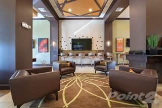 Apartment for rent in Mosaic at Miramar Town Center - Aberdeen 14, Miramar, FL, 33025