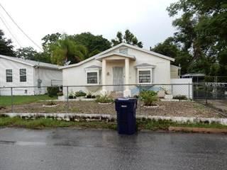 Single Family for sale in 3906 E LOUISIANA AVENUE, Tampa, FL, 33610