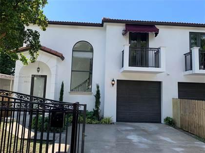 Residential Property for sale in 3010 Elizabeth St 3010, Miami, FL, 33133