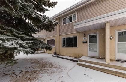 Single Family for sale in 8912 133 AV NW, Edmonton, Alberta, T5E1C1