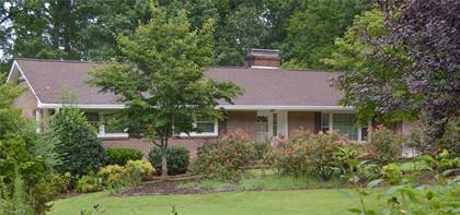 Residential Property for sale in 1325 Montlieu Drive, Winston - Salem, NC, 27045