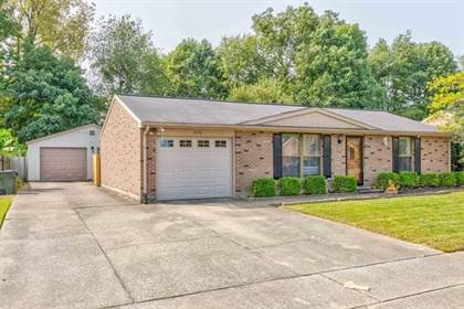 Residential Property for sale in 3848 Springtree Dr, Owensboro, KY, 42301