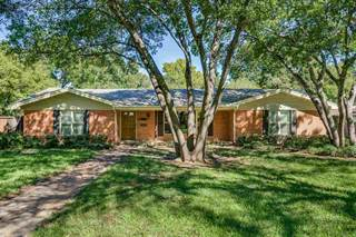 Single Family for sale in 2308 IRVING PLACE, Wichita Falls, TX, 76308