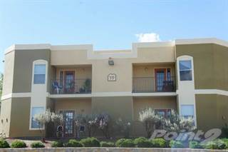 Apartment for rent in Post Cuestas - Three Bedroom Two Bathroom, NM, 88011