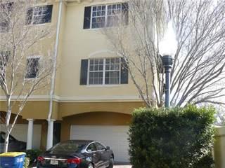 Townhouse for rent in 857 HARBOR OAK LANE, Clearwater, FL, 33756