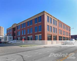 Office Space for rent in 430 East Grand Avenue - 2nd Floor, Des Moines, IA, 50309