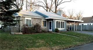 Single Family for sale in 74 Pell Avenue, Warwick, RI, 02888