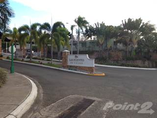 Condo for sale in Urb. Las Fuentes de Coamo, Coamo, PR, 00769