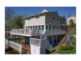 Single Family for sale in 503 BELLEVUE Avenue, Lake Orion, MI, 48362