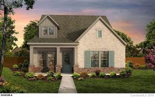 Single Family for sale in 621 Marion Drive, Matthews, NC, 28105
