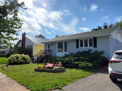 Residential Property for sale in 81 Woodland Avenue, Dartmouth, Nova Scotia, B3A 3K4