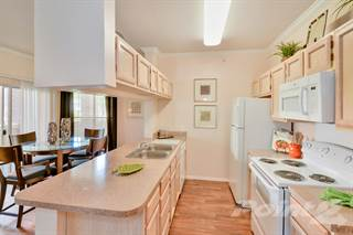 Apartment for rent in Turnberry Isle - Two Bedroom Two Bath B4, Dallas, TX, 75248