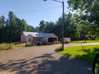 Residential Property for sale in 355 Pineridge Dr., Pontotoc, MS, 38863