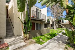 Single Family for sale in 2850 Reynard Way 11, San Diego, CA, 92103