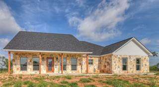 Single Family for sale in 421 County Rd 118, Llano, TX, 78643
