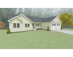 Single Family for sale in Lot 38 Lois Lane, Billerica, MA, 01821