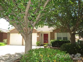 Residential for sale in 1211 Parker Place, Cedar Park, TX, 78613