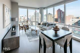 2-Bedroom Apartments for Rent in Long Island City | Point2 Homes