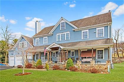 Residential Property for sale in 2a Spruce Mountain Road, Danbury, CT, 06810