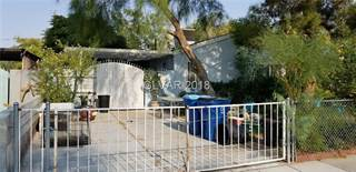 Single Family for sale in 1721 EASTWOOD Drive, Las Vegas, NV, 89104