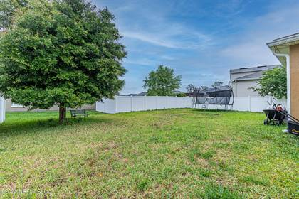 Residential Property for sale in 91 BRADFORD LAKE CIR, Jacksonville, FL, 32218