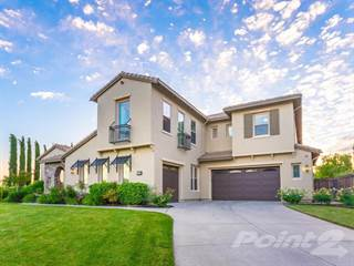 Residential Property for sale in 4200 Monteverde Drive, Lincoln, CA, 95648