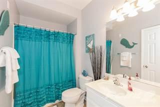 Apartment for rent in Barrington Park - Adams II, Manassas, VA, 20110