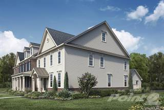 Multi-family Home for sale in 4846 East Blossom Drive, Doylestown, PA, 18902