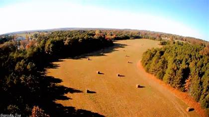 Farm And Agriculture for sale in 4493 N Heber Springs Road, Ida, AR, 72543