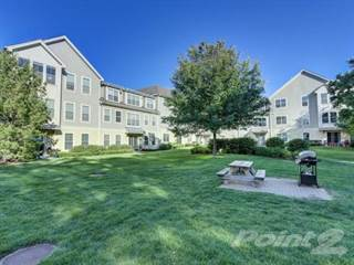 Apartment for rent in Windsor at Oak Grove - A4, Malden, MA, 02148