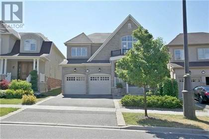 Single Family for sale in 57 SIR FRANCESCO ST, Vaughan, Ontario, L6A0E6