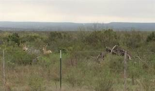 Single Family for sale in 1075 Other, Iraan, TX, 79744
