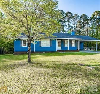 Single Family for sale in 2465 River Ridge Rd, Milledgeville, GA, 31061