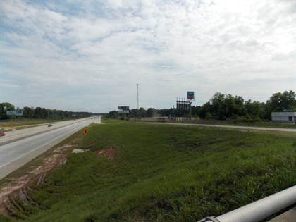 Lots And Land for sale in I-75 I-75 & Coffee Rd, Cecil, GA, 31627