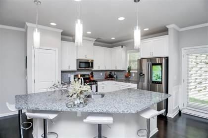 Residential Property for sale in 2494 NORWOOD PARK Crossing, Atlanta, GA, 30340