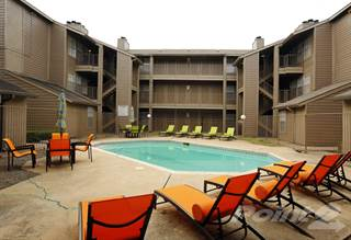Apartment for rent in The Advantages - The Promenade, Jackson, MS, 39206