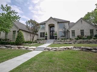 Single Family for sale in 3633 E 104th Street, Tulsa, OK, 74137