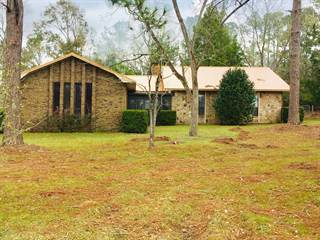Single Family for sale in 2826 Dilmore Road, Cottondale, FL, 32431