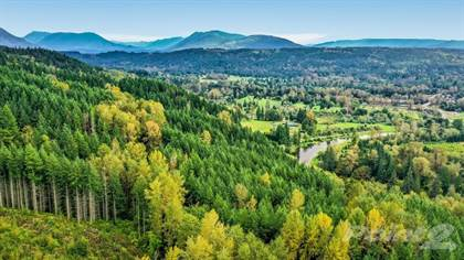 Lot/Land for sale in XXX SE 39th Pl , Fall City, WA, 98024