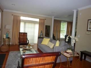 Condo for rent in 18 S Shore Drive 111, South Amboy, NJ, 08879